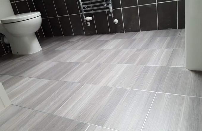 Kreative Flooring 5