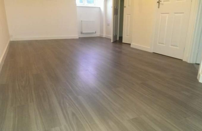 Kreative Flooring 8
