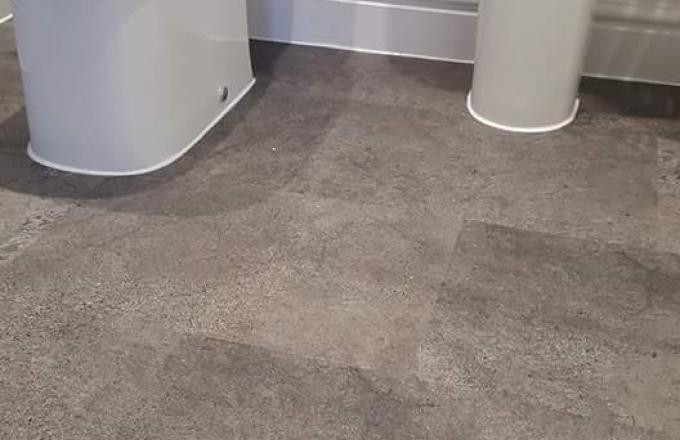 Kreative Flooring 9