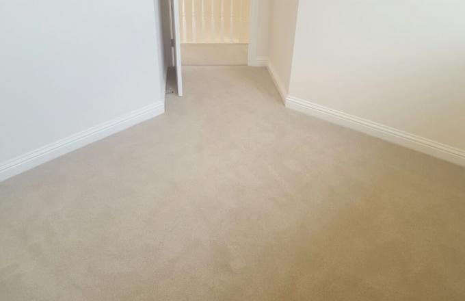Kreative Flooring 16