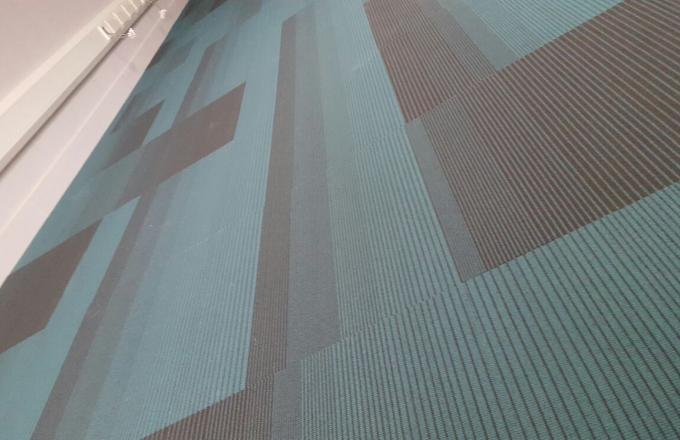Kreative Flooring 2
