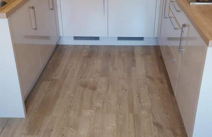 Kreative Flooring 3