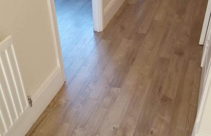 Kreative Flooring 4