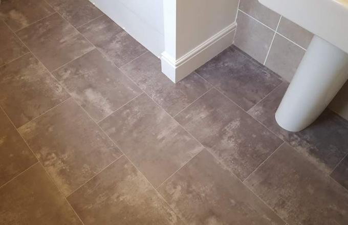 Kreative Flooring 10
