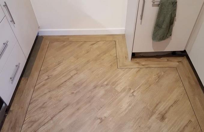 Kreative Flooring 11