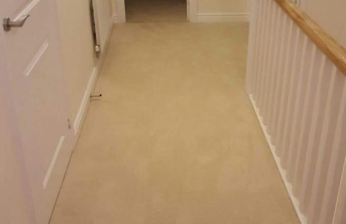 Kreative Flooring 12