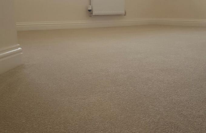 Kreative Flooring 14