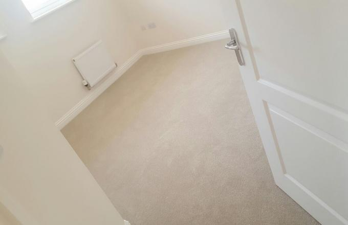 Kreative Flooring 17